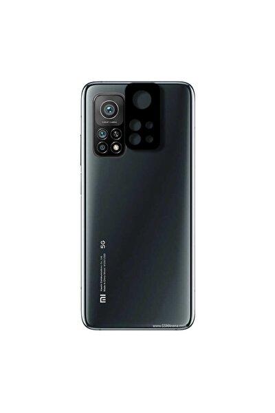 Xiaomi Mi 10t Pro Uyumlu 5 g Seramik Kamera Camı