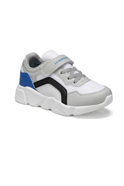 CANE Beyaz Erkek Çocuk Yürüyüş Ayakkabısı 100497909