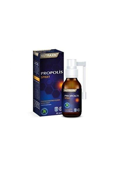 Propolis Spray 30 ml