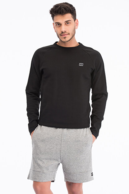 Şort - Cool Core Sweat Shorts 12133328