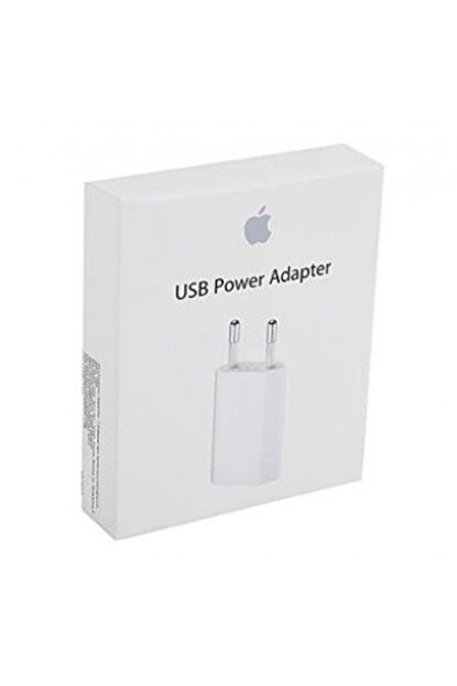 Apple USB Power Adaptör /A