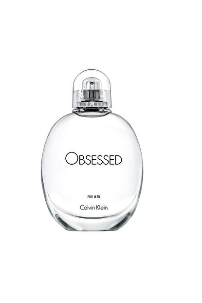 Obsessed For Men Edt 75 ml Erkek Parfümü 3614224480653