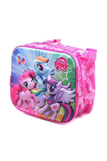 Pembe kz ocuk beslenme antas 42854 my little pony trendyol my little pony pembe mightylinksfo