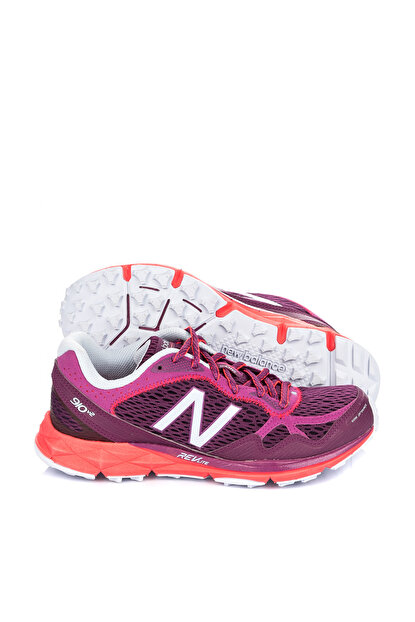 New Balance T910 V3 salon