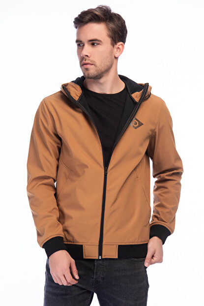 bester Service Spitzenstil üppiges Design Jack & Jones Mont - Max Core Jacket 12122147 | Trendyol