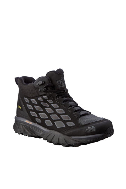 d8879bd25 The North Face Endurus Hike Mid GTX Erkek Bot t92yaazu5tt-143 The ...