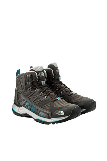 sports shoes ab192 a8c69 The North Face M Ultra GTX Surround Mid Erkek Bot ...