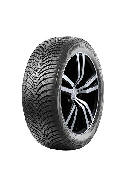 Falken 195 50 R16 88v Xl Euroall Season As210 Dort Mevsim Oto