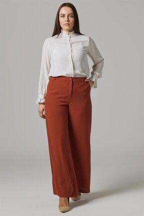 Doque Kadın Pantolon-
