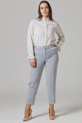 Doque Pantolon-gri Do-a9-59012-07