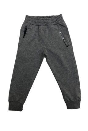 New Brand Erkek Çocuk Eşofman Jogger 02886