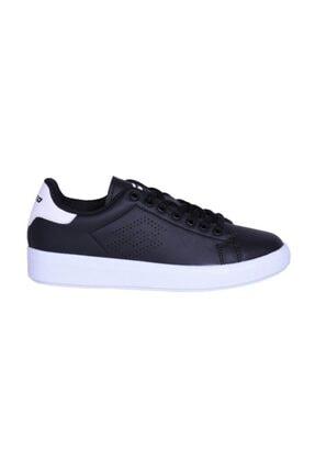 Lotto T1371 Masty W Kadın Günlük Ayakkabı Siyah