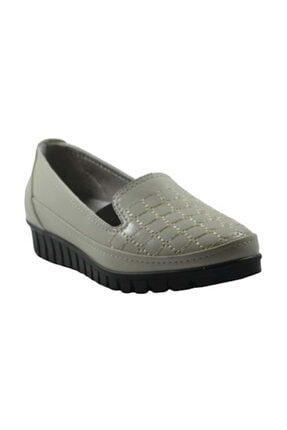 Punto Kadın Günlük Ayakkabı Ba651431