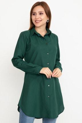 D-Paris Oxford Gömlek