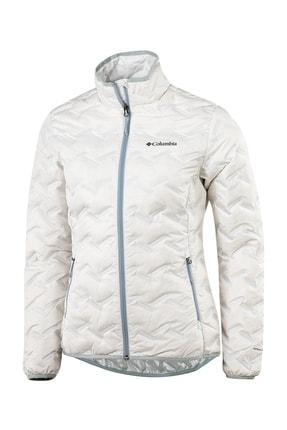 Columbia Delta Ridge™ Down Kadın Ceket