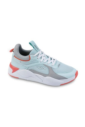 Jump 24772 Bayan Spor Ayakkabısı