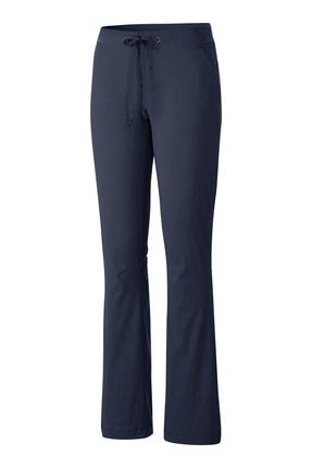 Columbia Al8088 Anytıme Outdoor Boot Cut Pant Pantolon 1467061591