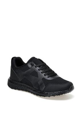Forester EC-1100 Siyah Erkek Ayakkabı