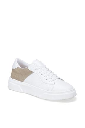 Forester EC-1073 Beyaz Erkek Ayakkabı
