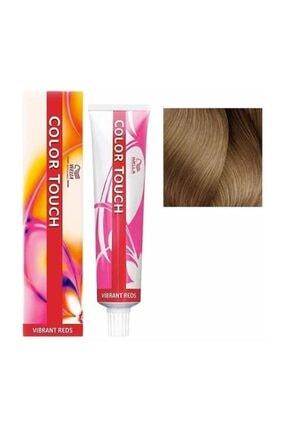 Wella Illumina /7 Orta Kumral Saç Boyası 60 ml