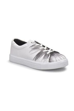 Art Bella U1301 Siyah Kadın Sneaker Ayakkabı