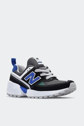 New Balance Çocuk Günlük Spor Ayakkabı PS574SL