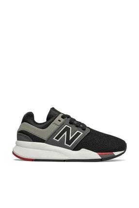 New Balance Çocuk Günlük Spor Ayakkabı PH247FB