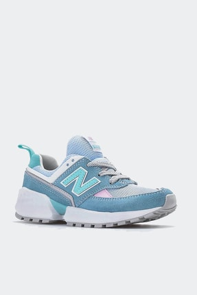New Balance Çocuk Günlük Spor Ayakkabı PS574SF