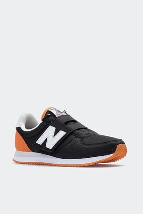 New Balance Çocuk Günlük Spor Ayakkabı PV220BKO
