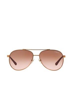 Vogue Unısex Güneş Gözlüğü