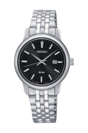 Seiko Kadın Kol Saati