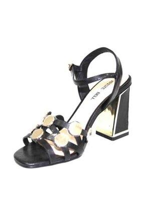 Kriste Bell Zenne Bayan Ayakkabı   2661
