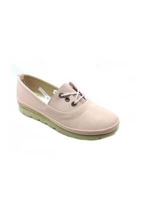 Punto 449022 Kadın Hafif Taban Günlük Rahat Ayakkabı