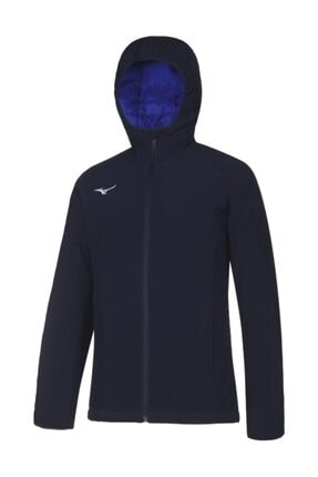 Mizuno Padded Jacket (W) 32EE770014
