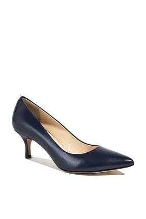 Desa Gizelle Kadın Klasik Deri Ayakkabı