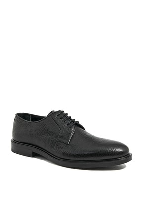 Angelo Erkek Günlük Deri Ayakkabı 47261