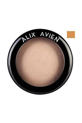 Alix Avien Terracotta Pudra No: 5 8690605044763