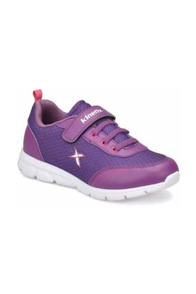 Kinetix Kınetıx Yannı Fılet Spor Ayakkabı