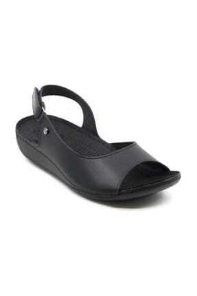 Muya 29170 Günlük Kadın Sandalet