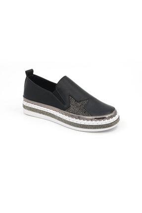 Guja 20y311-1 Kadın Spor Ayakkabı