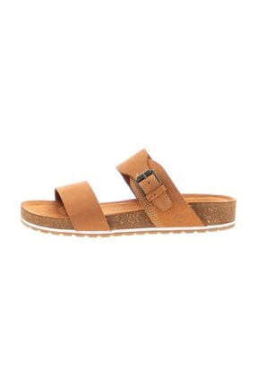 Timberland Malibu Waves 2band Slide