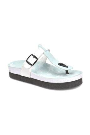 Art Bella Mint Kadın Ayakkabı 000000000100315482
