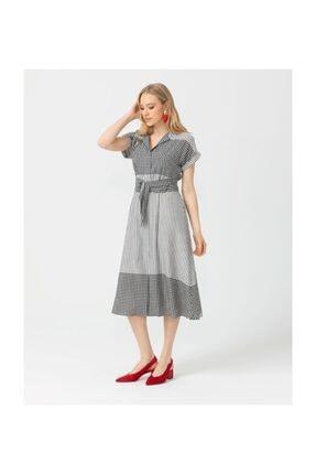 Seçil Elbise