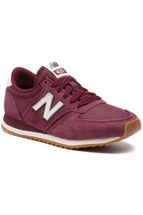 New Balance Erkek Günlük Spor Ayakkabı U420brg