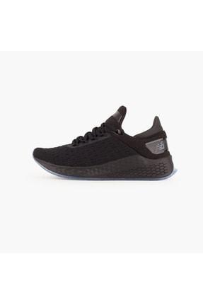 New Balance Erkek Koşu - Yürüyüş Spor Ayakkabı Mlzhklp2