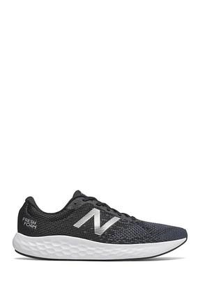 New Balance Erkek Koşu - Yürüyüş Spor Ayakkabı Mrısebb