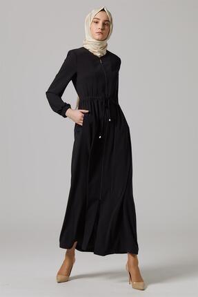 Doque Giy-çık-siyah Do-b20-65007-12