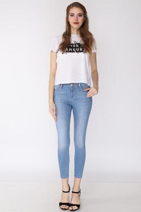 Twister Jeans Jeans Mındy 9205-17 (T) 17 - 19Sb01000065-Vs8