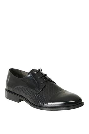 Altınyıldız Classics Erkek Klasik Rugan Ayakkabı
