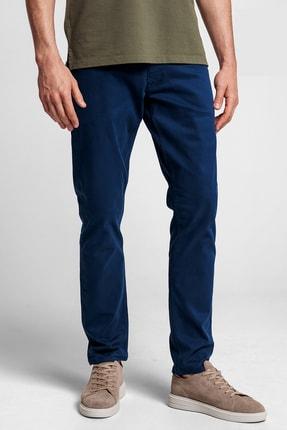 Gant Erkek Mavi Pantolon 1000213